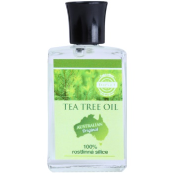 Topvet Tea Tree Oil ulei 100 %