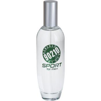 Torand Beverly Hills 90210 Sport туалетна вода для чоловіків 2