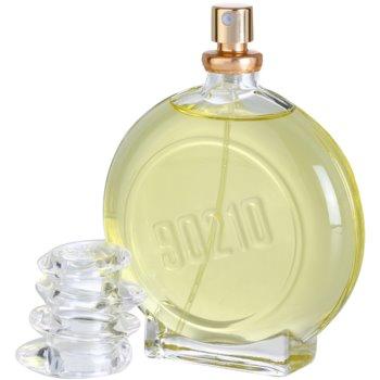 Torand Beverly Hills 90210 woda perfumowana dla kobiet 3