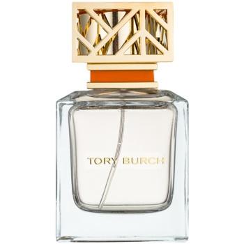 Tory Burch Tory Burch eau de parfum pentru femei