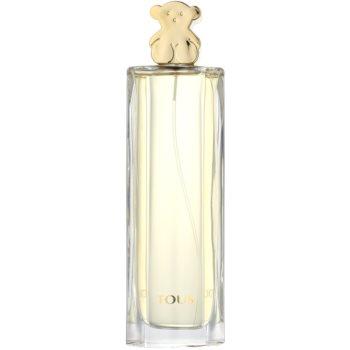 Tous Gold Eau de Parfum pentru femei
