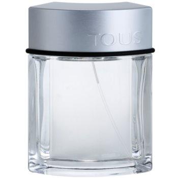 Tous Man Eau de Toilette pentru barbati 100 ml