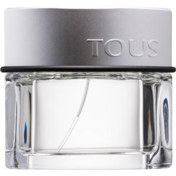 Tous Man Eau de Toilette pentru barbati 50 ml