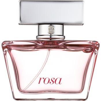 Tous Rosa parfémovaná voda pro ženy 90 ml