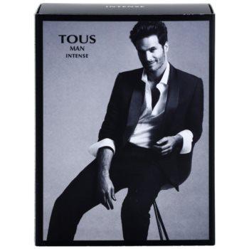 Tous Man Intense Eau de Toilette für Herren 4