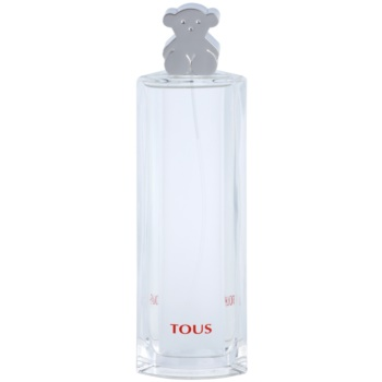 Tous Tous Eau de Toilette pentru femei