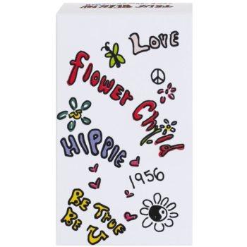 True Religion True Religion Love Hope Denim Eau De Parfum pentru femei 4