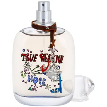 True Religion True Religion Love Hope Denim Eau De Parfum pentru femei 3