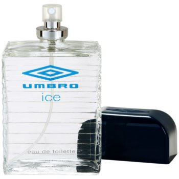 Umbro Ice тоалетна вода за мъже 3