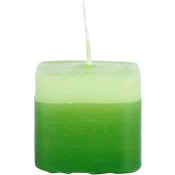 Unipar Single Aromatic Tea vela perfumado    (Square 40 - 40 - 40)