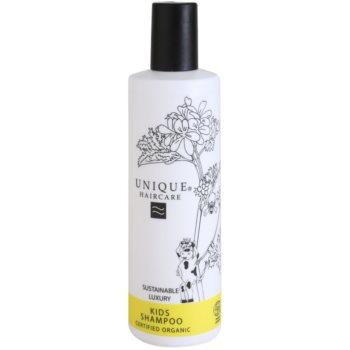 Unique Hair Care шампунь для дітей