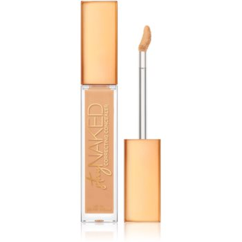 Urban Decay Stay Naked Concealer anticearcan cu efect de lunga durata acoperire completa poza noua