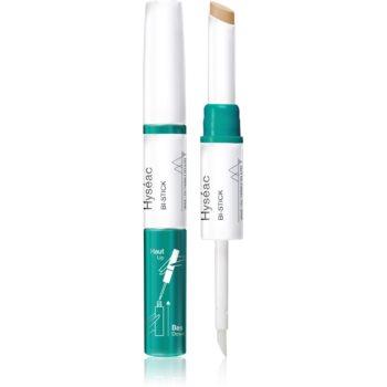Uriage Hyséac Bi-Stick tratament topic pentru acnee imagine produs