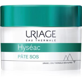 Uriage Hyséac ingrijire locale pe timp de noapte impotriva imperfectiunilor pielii cauzate de acnee imagine produs
