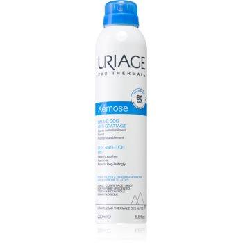 Uriage Xémose spray SOS pentru calmarea instantanee a pruritului imagine produs