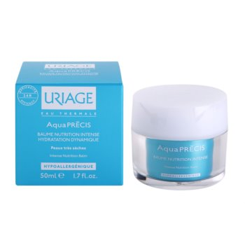 Uriage AquaPRÉCIS balsam hranitor 1