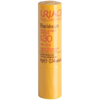 Uriage Bariésun balsam de buze protector SPF 30