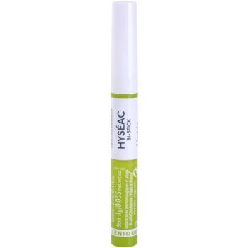 Uriage Hyséac Bi-Stick baton corector pentru imperfectiunile pielii