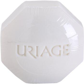 Uriage Hygiène syndet 3