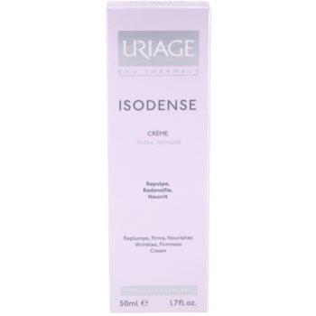 Uriage Isodense stärkende Krem gegen Falten 3