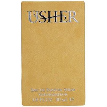 Usher She parfumska voda za ženske 4