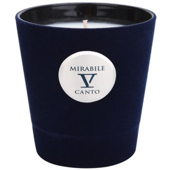 V Canto Mirabile lumanari parfumate 1