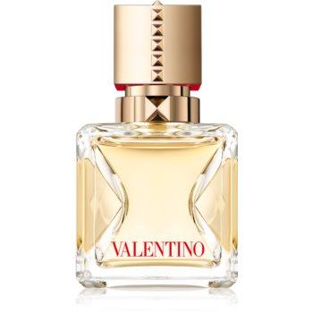 Valentino Voce Viva Eau de Parfum pentru femei