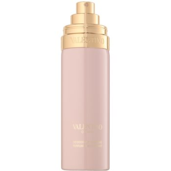 Valentino Donna Deo Spray for Women 3