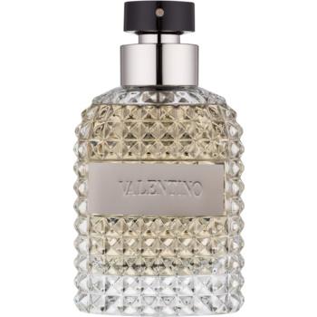 Valentino Uomo Acqua Eau de Toilette pentru barbati 125 ml