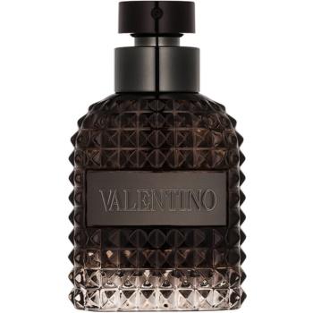 Valentino Uomo Intense Eau De Parfum pentru barbati 50 ml