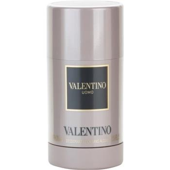Valentino Uomo Deo-Stick für Herren