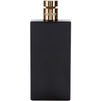Fotografie Valentino Uomo sprchový gel pro muže 200 ml