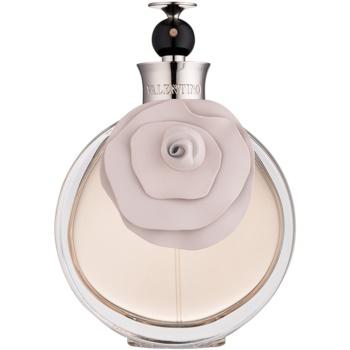 Valentino Valentina Eau De Parfum pentru femei 80 ml