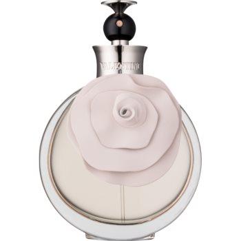 Valentino Valentina eau de parfum pentru femei