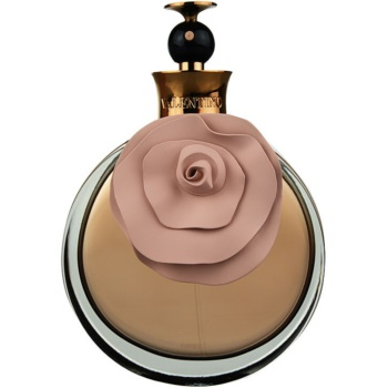 Fotografie Valentino Valentina Assoluto parfemovaná voda pro ženy 80 ml