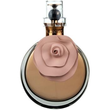 Valentino Valentina Assoluto Eau De Parfum pentru femei 50 ml