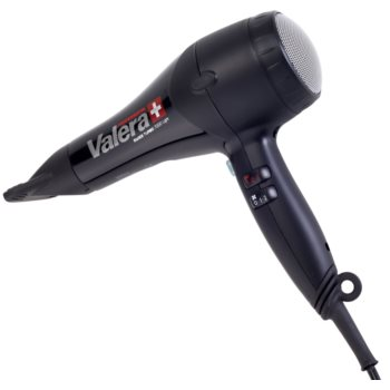 Valera Hairdryers Swiss Turbo 7000 Light Rotocord suszarka do włosów