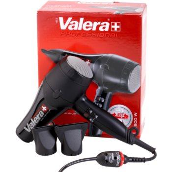 Valera Hairdryers Swiss Turbo 7000 Light Rotocord fén na vlasy (ST 7000 RC)