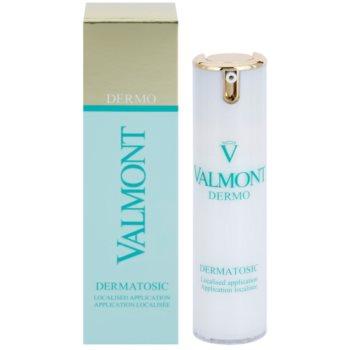Valmont Dermo beruhigende Pflege für müde Haut 1