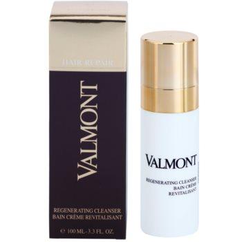 Valmont Hair Repair sampon fortifiant cu keratina 1