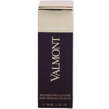 Valmont Hair Repair sampon fortifiant cu keratina 2