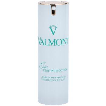 Valmont Perfection tónovací hydratační krém SPF 25