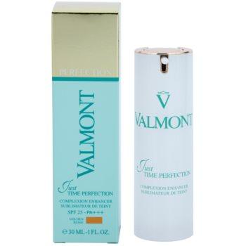 Valmont Perfection crema hidratanta si tonifianta SPF 25 1