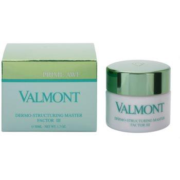 Valmont Prime AWF crema anti-rid 1