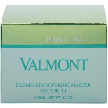 Valmont Prime AWF crema anti-rid 2
