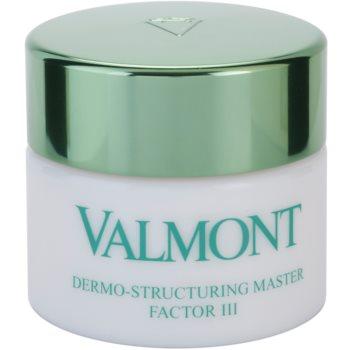 Valmont Prime AWF crema anti-rid