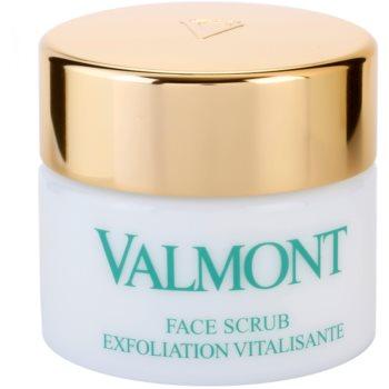 Valmont Spirit Of Purity Peeling Creme