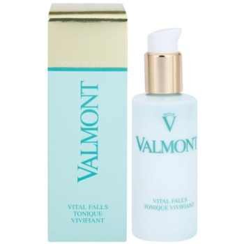 Valmont Spirit Of Purity tónico hidratante 1