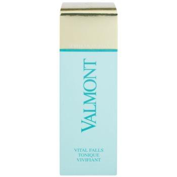 Valmont Spirit Of Purity tónico hidratante 2