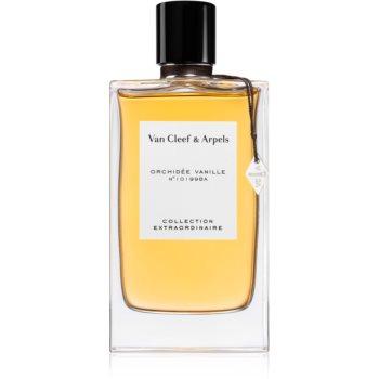 Van Cleef & Arpels Collection Extraordinaire Orchidée Vanille Eau de Parfum pentru femei imagine
